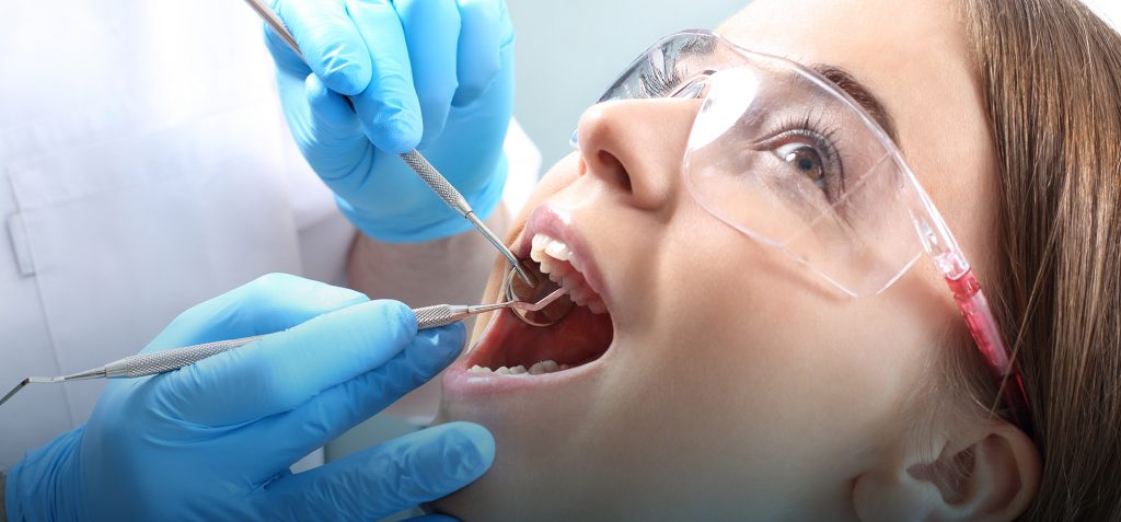 Best Hospital for dental services in Ambala